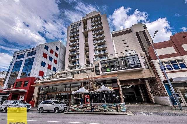 110/418 Murray Street, Perth WA 6000
