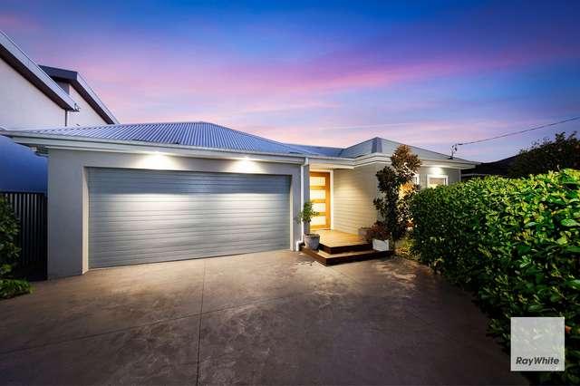 290 Burraneer Bay Road, Caringbah South NSW 2229