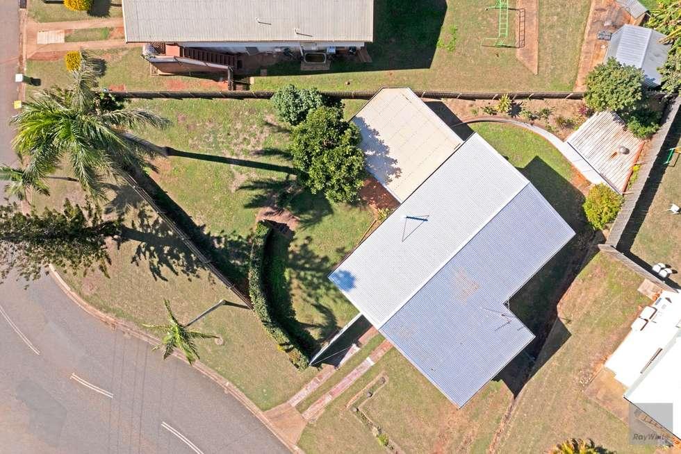 Second view of Homely house listing, 30 Swordfish Avenue, Taranganba QLD 4703