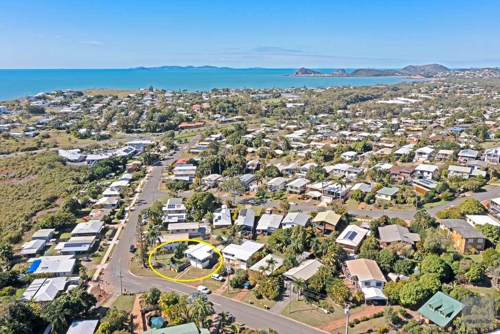 Third view of Homely house listing, 30 Swordfish Avenue, Taranganba QLD 4703
