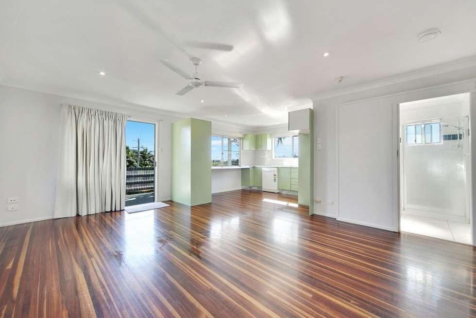 Fifth view of Homely house listing, 30 Swordfish Avenue, Taranganba QLD 4703