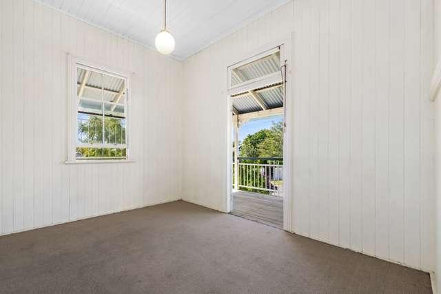 32 Oakwal Terrace, Windsor QLD 4030