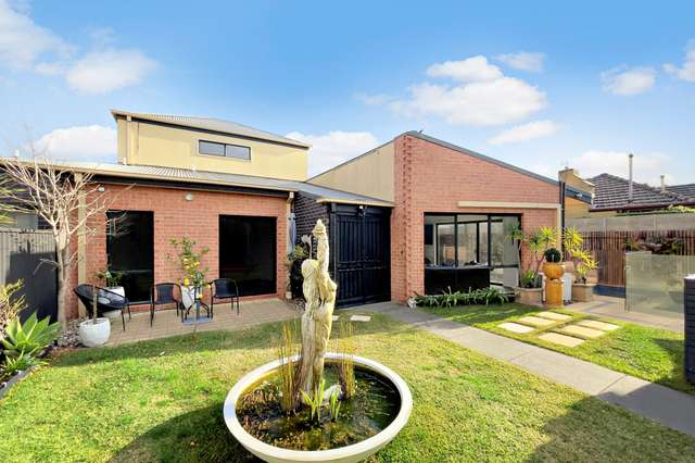 396A Nepean Highway, Parkdale VIC 3195