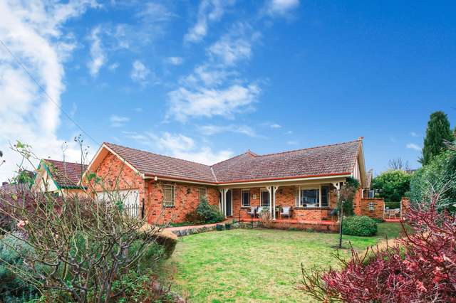 58 Boolwey Street, Bowral NSW 2576