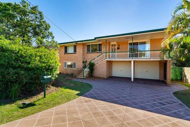 547 Robinson Road West, Aspley QLD 4034