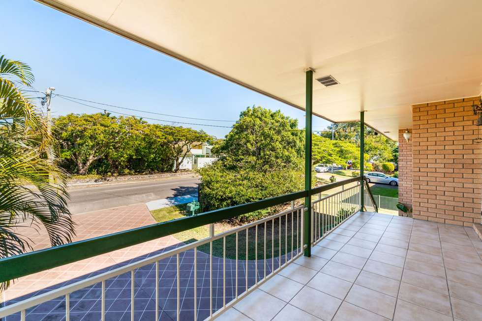 Second view of Homely house listing, 547 Robinson Road West, Aspley QLD 4034