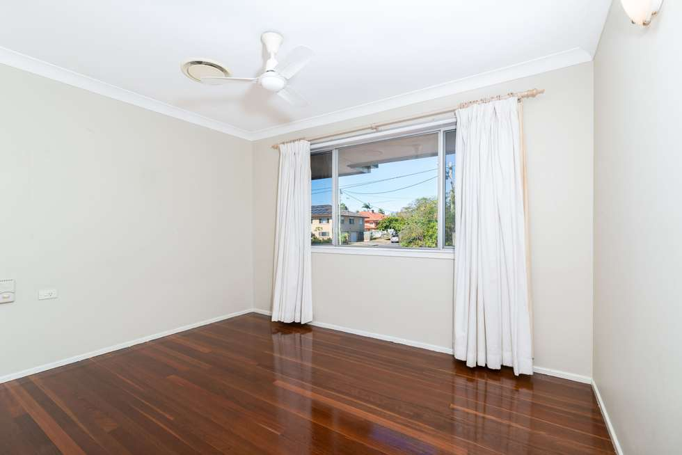 Third view of Homely house listing, 547 Robinson Road West, Aspley QLD 4034