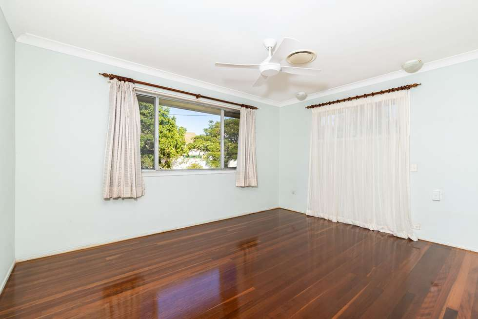 Fourth view of Homely house listing, 547 Robinson Road West, Aspley QLD 4034