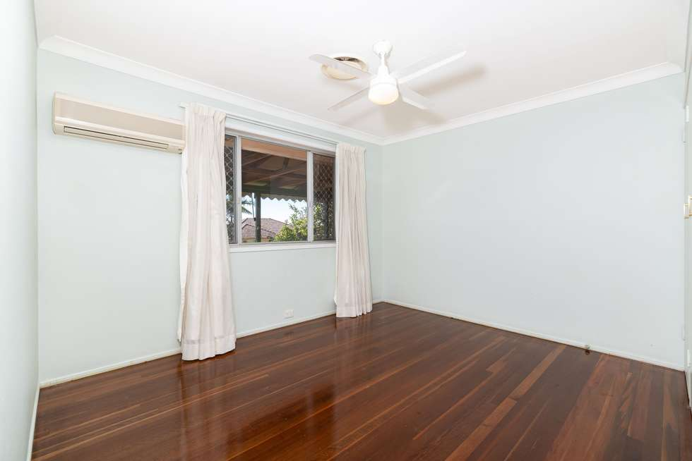 Fifth view of Homely house listing, 547 Robinson Road West, Aspley QLD 4034