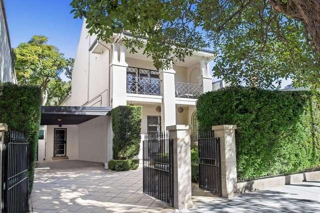 38 Cross Street, Double Bay NSW 2028