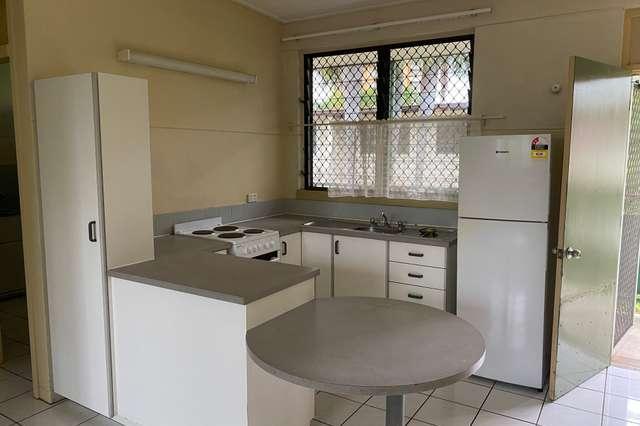 71/79 Mitchell Street, Darwin City NT 800