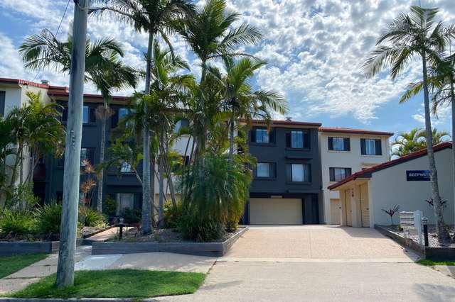 5/15 Woomba Place, Mooloolaba QLD 4557