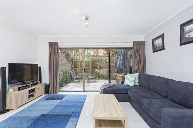 9/73 Rosalind Street, Cammeray NSW 2062