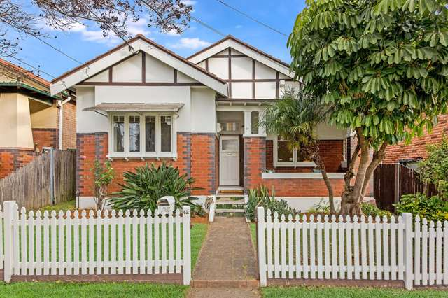 42 Second Street, Ashbury NSW 2193