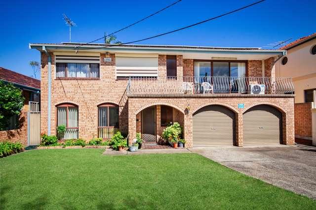 30 Hume Road, Cronulla NSW 2230