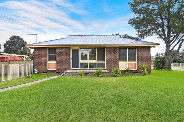 342 Boomerang Drive, Lavington NSW 2641