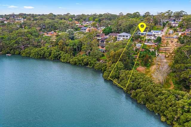 5 Belmore Road, Peakhurst NSW 2210