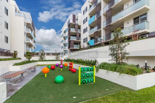 206/33 Simon Street, Schofields NSW 2762