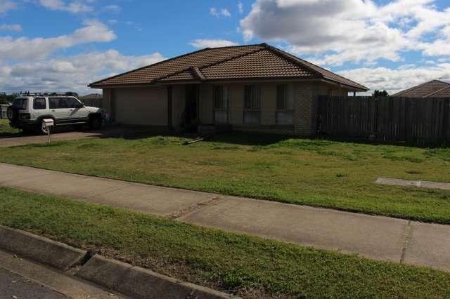 12 Williams Street, Lowood QLD 4311