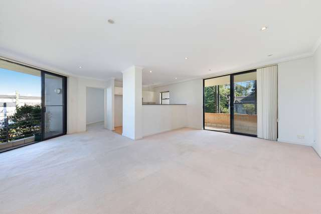 5/109 Avoca Street, Randwick NSW 2031