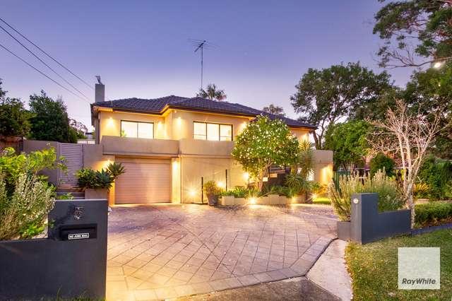 5 Matson Crescent, Miranda NSW 2228