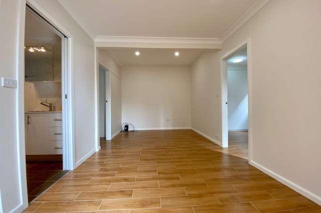 4A Hardwicke Street, Riverwood NSW 2210