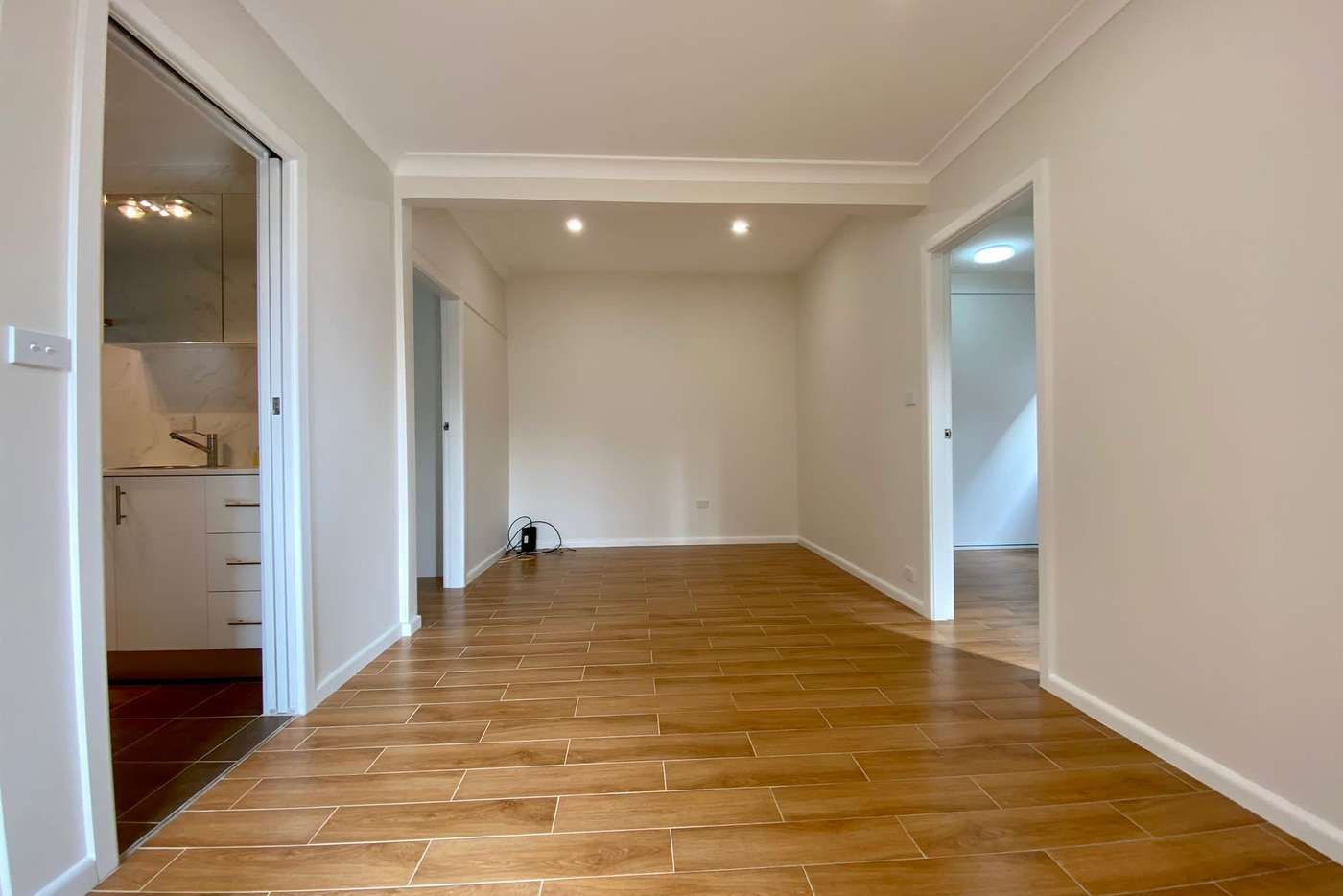 Main view of Homely house listing, 4A Hardwicke Street, Riverwood NSW 2210