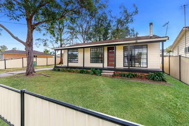 19 Moran Road, Buff Point NSW 2262