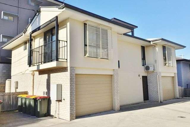 1/511 Hamilton Road, Chermside QLD 4032