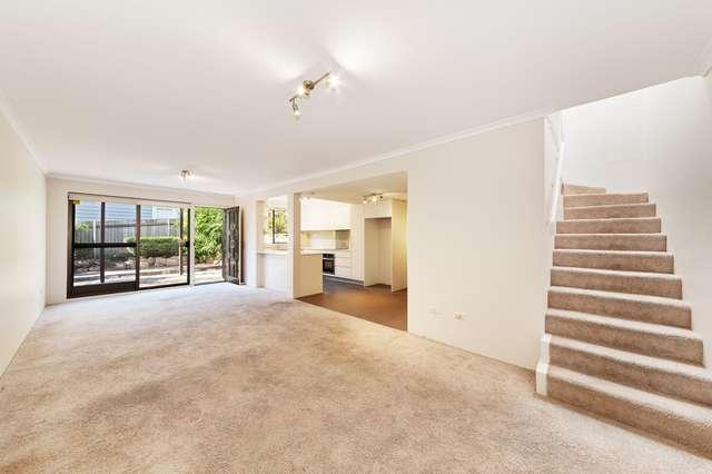 4/21-23 Palmer Street, Cammeray NSW 2062