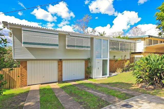 166 Kirby Road, Aspley QLD 4034