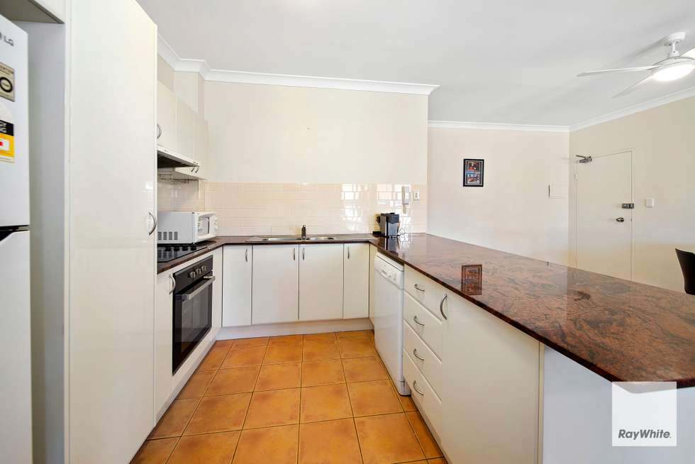 Third view of Homely apartment listing, 20/3-5 Banksia Road, Caringbah NSW 2229