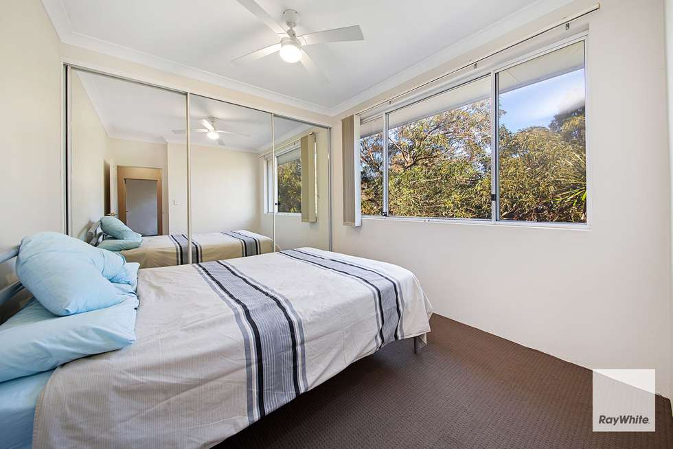 Fourth view of Homely apartment listing, 20/3-5 Banksia Road, Caringbah NSW 2229