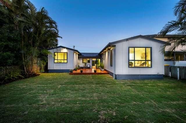 13 Cook Street, Yamba NSW 2464