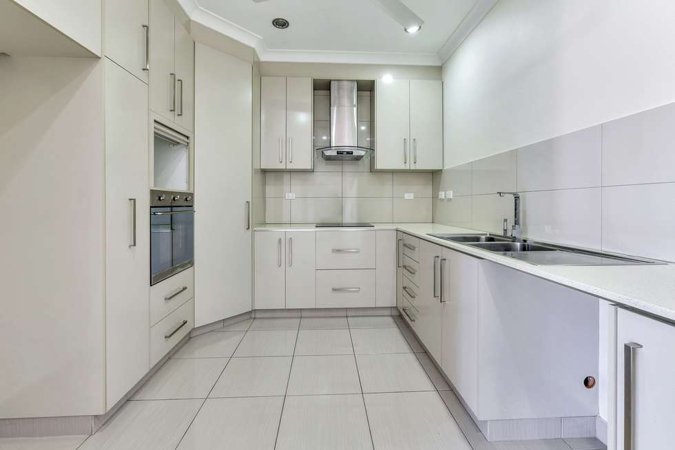Second view of Homely house listing, 6/4 Kypreos Court, Rosebery NT 832
