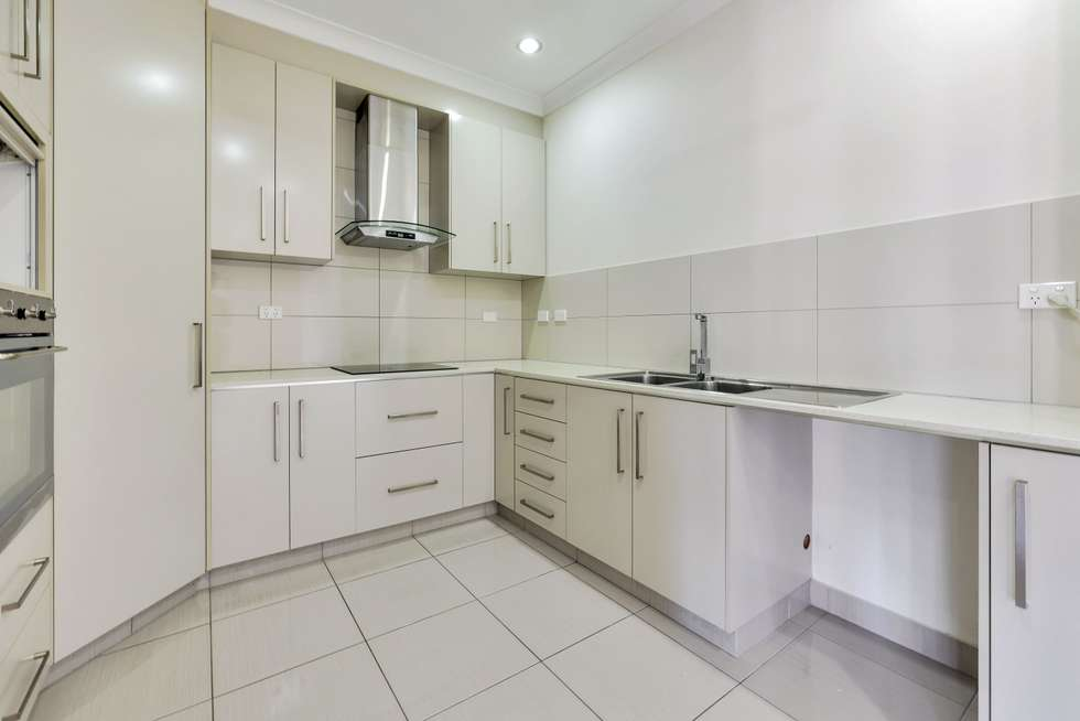 Third view of Homely house listing, 6/4 Kypreos Court, Rosebery NT 832