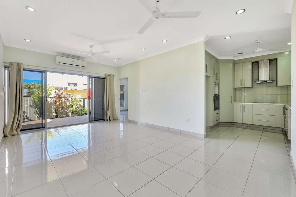 Fourth view of Homely house listing, 6/4 Kypreos Court, Rosebery NT 832