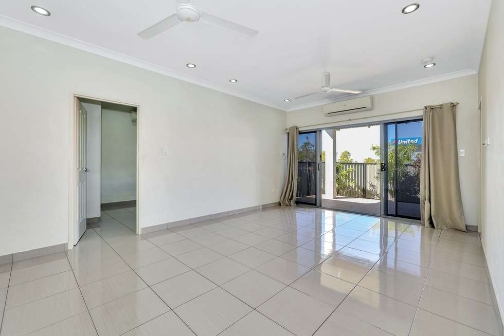 Fifth view of Homely house listing, 6/4 Kypreos Court, Rosebery NT 832