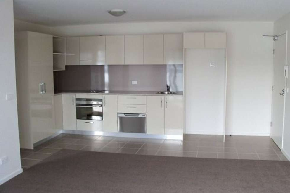 Third view of Homely apartment listing, 39/15 Braybrooke Street, Bruce ACT 2617