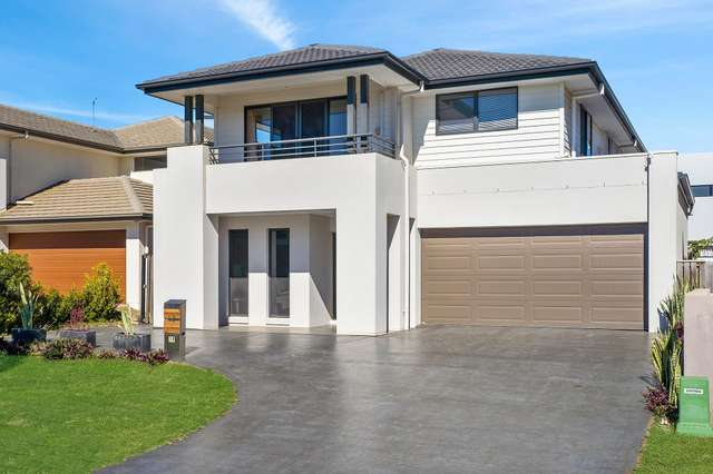 19 Zenith Street, Rochedale QLD 4123