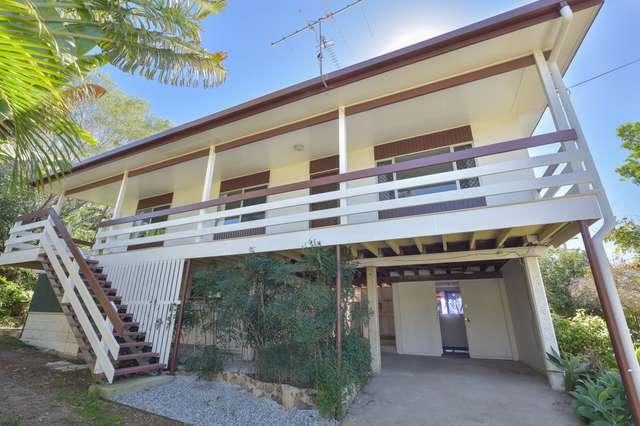 31 Hibiscus Avenue, Kin Kora QLD 4680