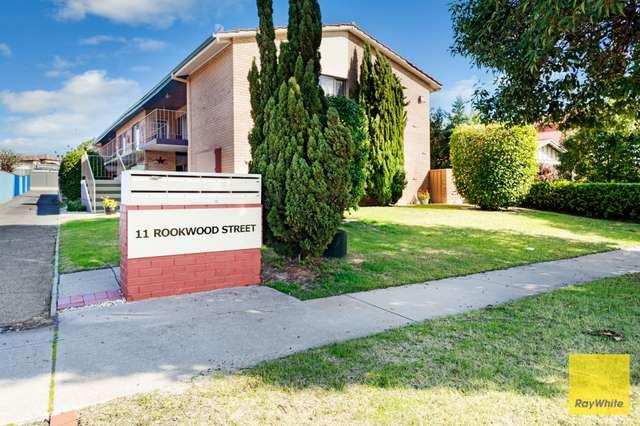4/11 Rookwood Street, Mount Lawley WA 6050