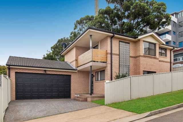17A Farm Street, Gladesville NSW 2111