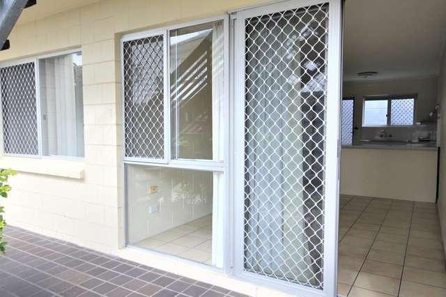 1/39 Brisbane Road, Mooloolaba QLD 4557