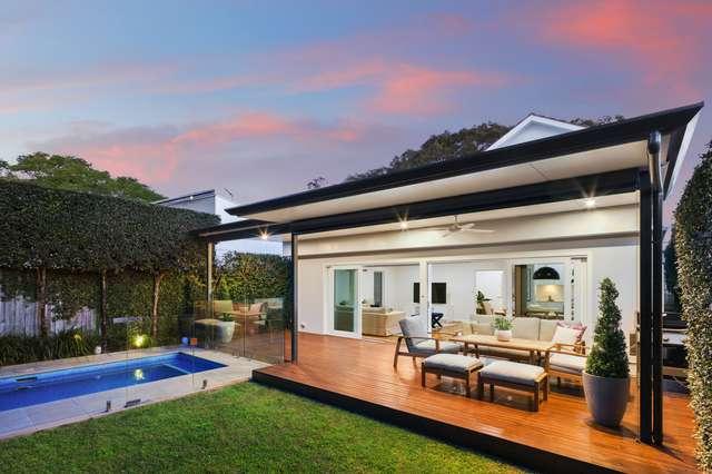 8 Lancaster Crescent, Kingsford NSW 2032