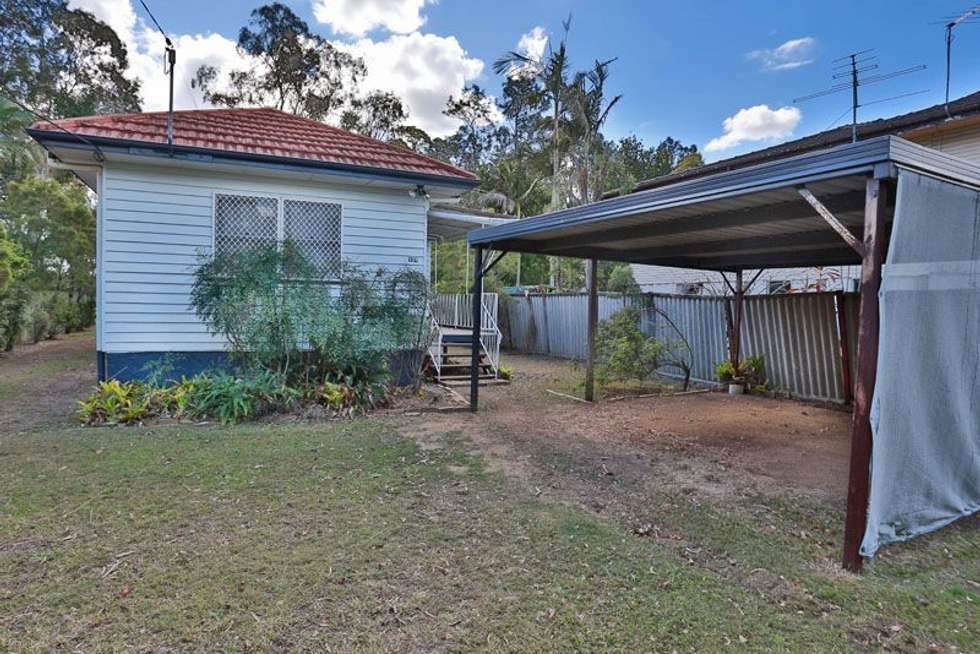 Second view of Homely house listing, 109 Beams Road, Boondall QLD 4034