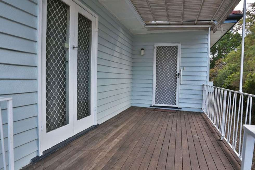 Third view of Homely house listing, 109 Beams Road, Boondall QLD 4034