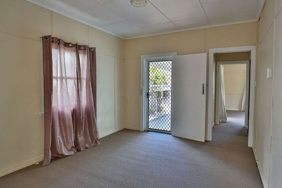 Fifth view of Homely house listing, 109 Beams Road, Boondall QLD 4034