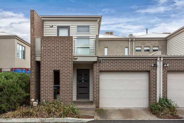 3/24 Findon Court, Point Cook VIC 3030