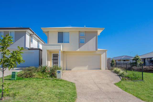 49 Flora Terrace, Pimpama QLD 4209